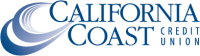 CaliforniaCoastCU_logo1