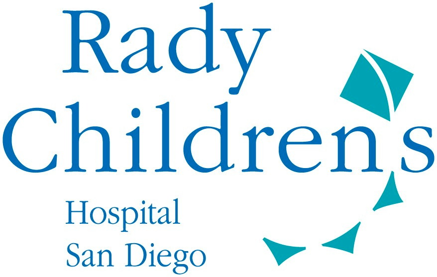 Rady-Children's-Hospital-logo