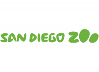 San-Diego-Zoo-logo-wordmark