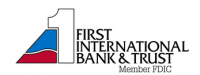 intl_savings_bank