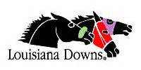 louisiana downs