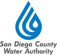 san diego county water authority logo